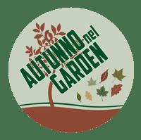 Autunno_Nel_Garden