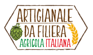 Logo_Artigianale_da_Filiera