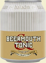 Beermouth_and_Tonic