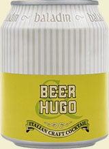 Beer_Hugo