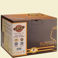 Beerkit_Open_Amber_All_Grain