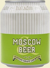 Moscow_Beer