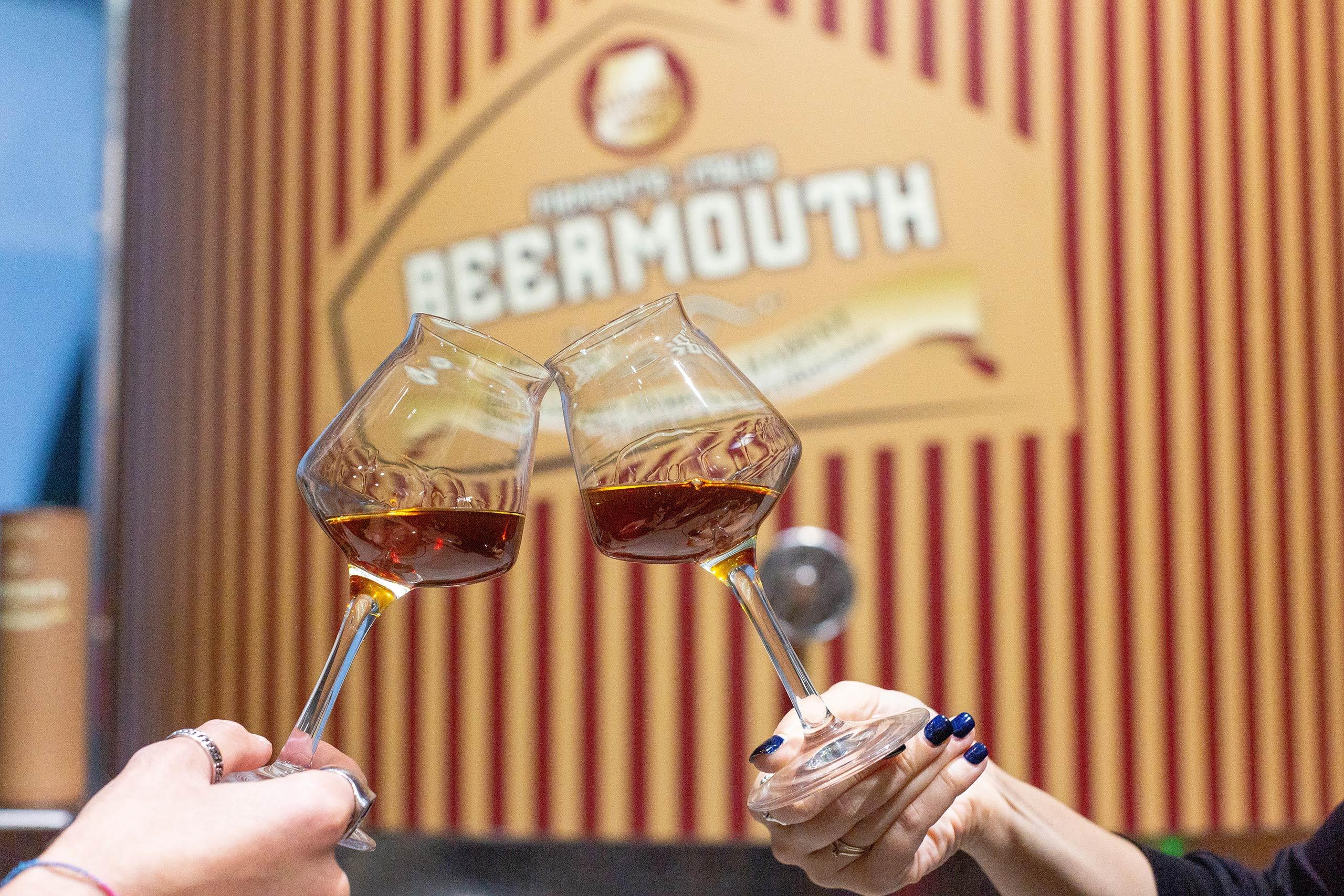 Beermouth: l'innovazione ispirata alla tradizione