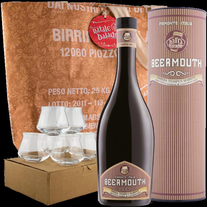 Beermouth_e_scatola_Teku_Spirits