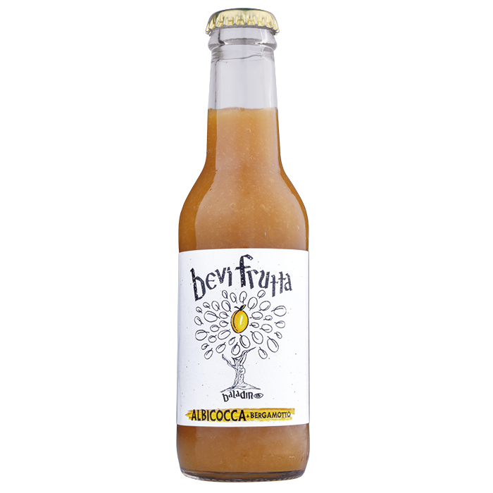 bevi-frutta-albicocca
