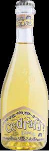 cedrata