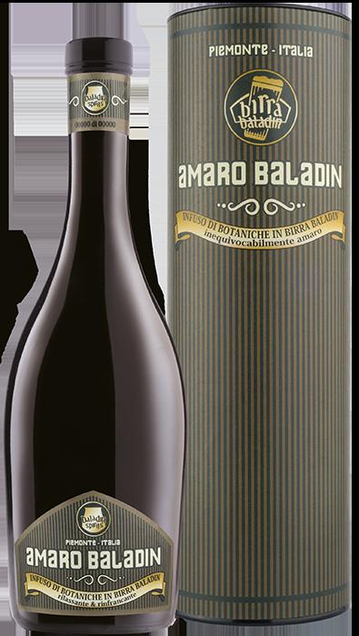 Amaro Baladin